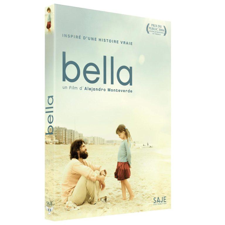 Bella Couvbe10