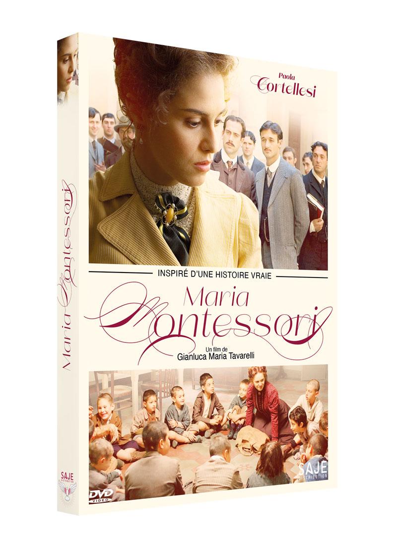 Maria Montessori Couvmo10