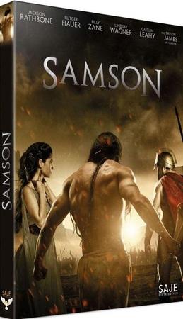 Samson Couvsa10