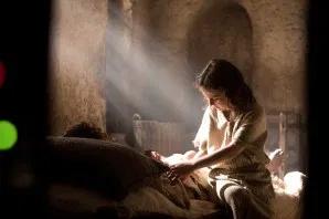 Le jeune Messie Ljm610