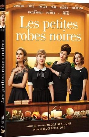Les petites robes noires Lprnco10