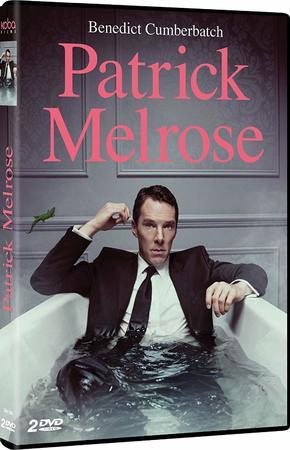 Patrick Melrose Patric10