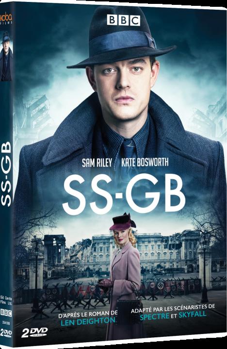 SS-GB Ss-gb10