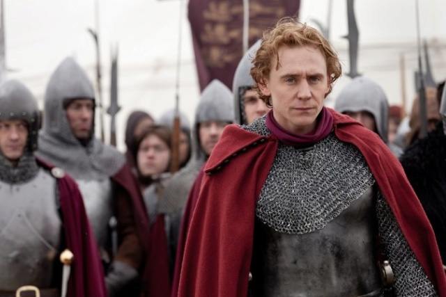 The Hollow Crown - Saison 1 Thc1310