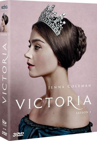 Victoria Saison 1 Victor10