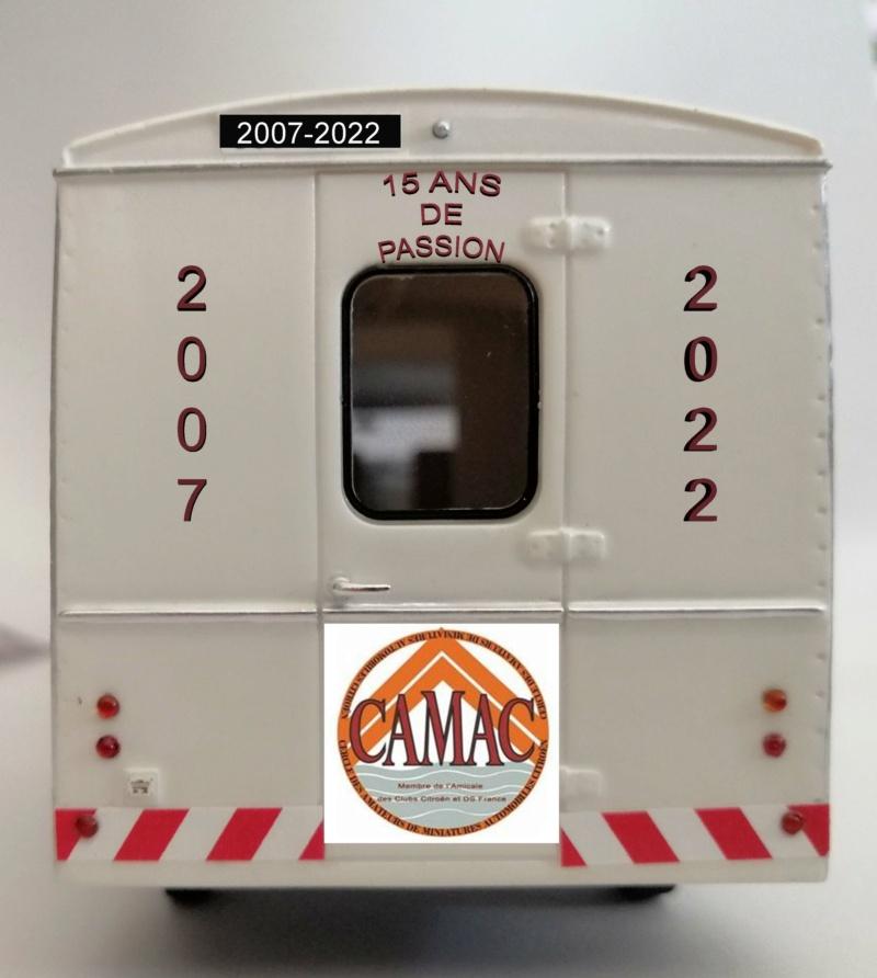 2021-2022 - CamaC 24 = HY FILCA Camac-10