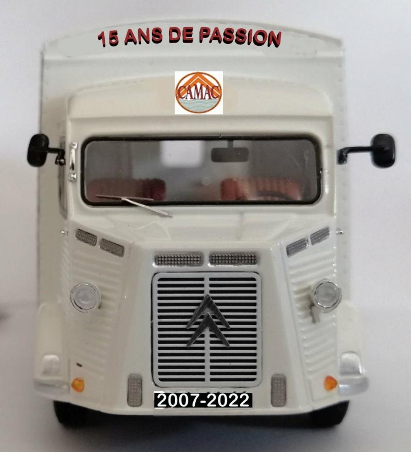 2021-2022 - CamaC 24 = HY FILCA Deco_c10