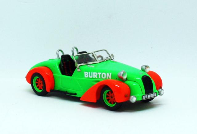 Vos commentaires à propos du Cabriolet BURTON Img_2619