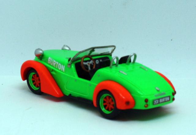 Vos commentaires à propos du Cabriolet BURTON Img_2620