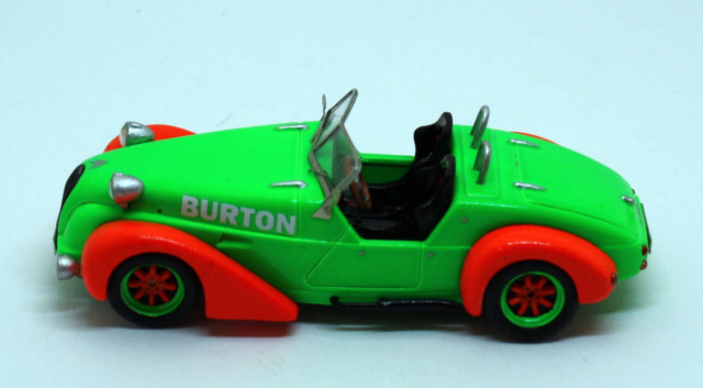 Vos commentaires à propos du Cabriolet BURTON Img_2621