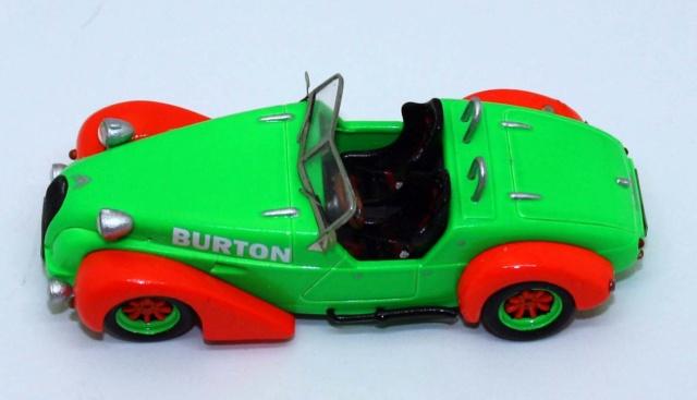 Vos commentaires à propos du Cabriolet BURTON Img_2622