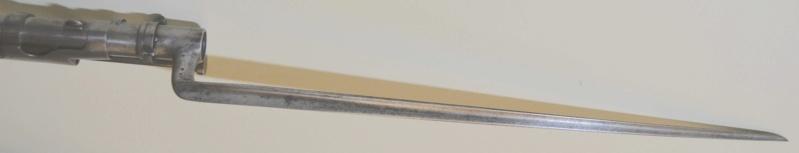 Mon fusil d'Infanterie Modèle 1867 1867-b10