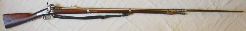 Mon fusil d'Infanterie Modèle 1867 1867-f10