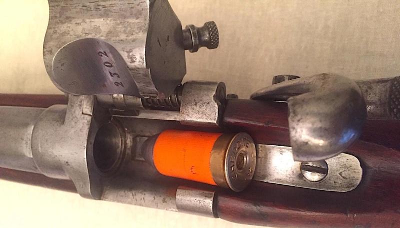 Mon fusil d'Infanterie Modèle 1867 23-cha10
