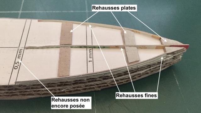 Modèle perso en papier, canonnière portugaise de 1910 : la Beïra 1/250e 3-coqu10