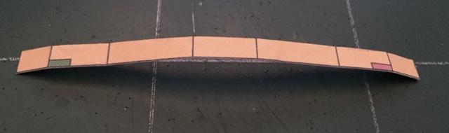 Modèle perso en papier, canonnière portugaise de 1910 : la Beïra 1/250e 39-bas10