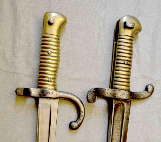 carabine de chasseur 1853 - Page 3 Bayos_15