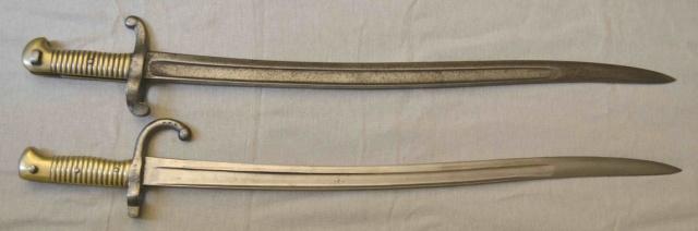 carabine de chasseur 1853 - Page 3 Bayos_16