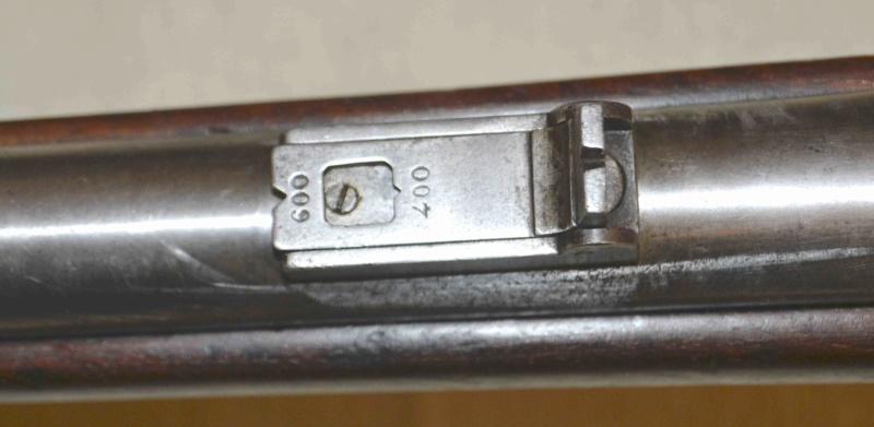 Mon fusil d'Infanterie Modèle 1867 Fu186720