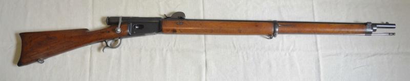 Mon fusil modèle 1878 M78-ba15