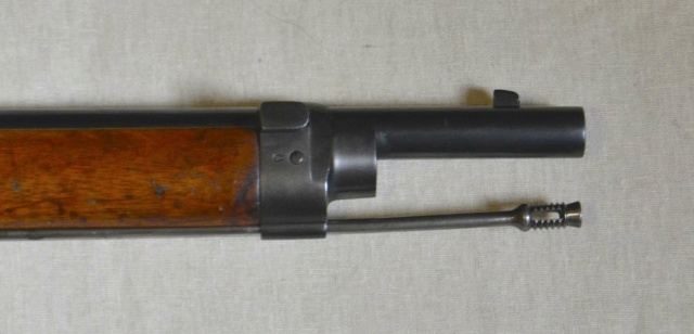 Mon fusil modèle 1878 M78-ba16
