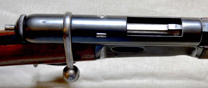 Un ÉNORME suisse. Pas prévu. M78-bo12