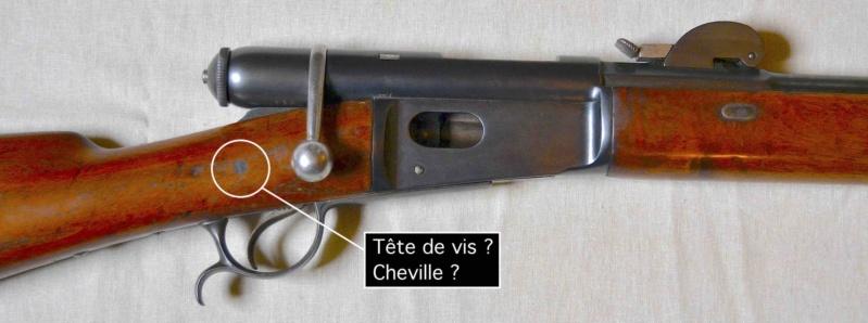 Mon fusil modèle 1878 M78-bo17