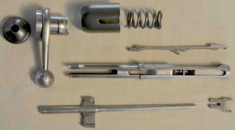 Un ÉNORME suisse. Pas prévu. M78-cu11