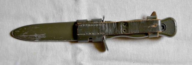 Poignard/couteau a identifier Portra16