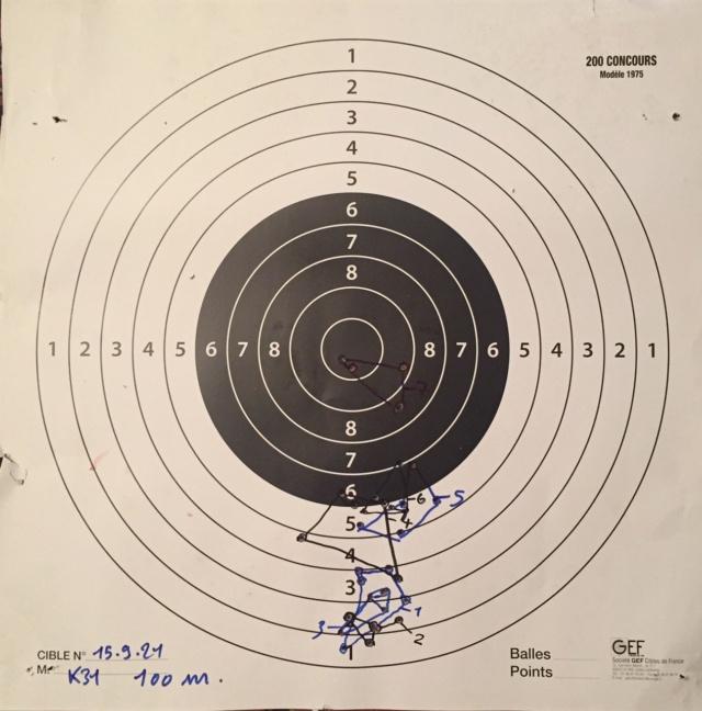 Le tir au K11 Tir_4_10
