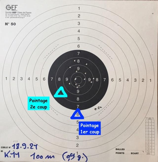 Le tir au K11 Tir_5_10