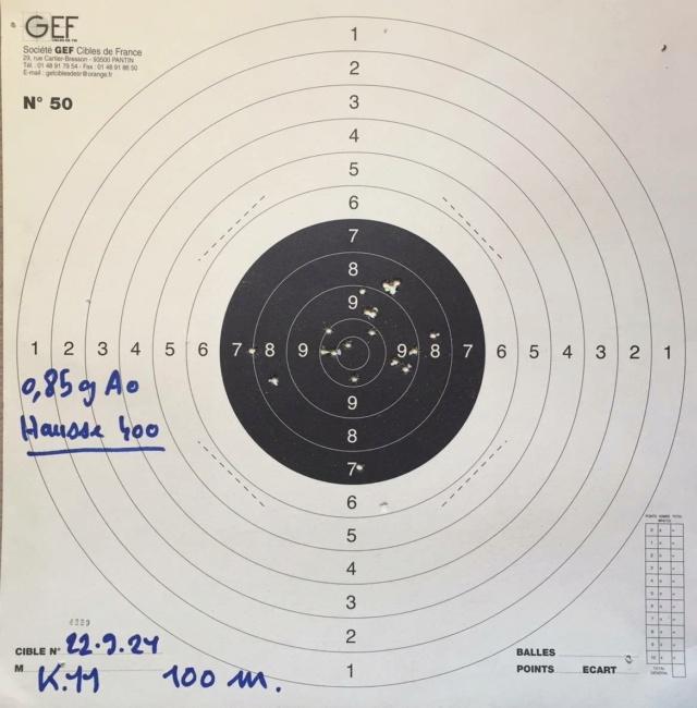 Le tir au K11 Tir_7_12