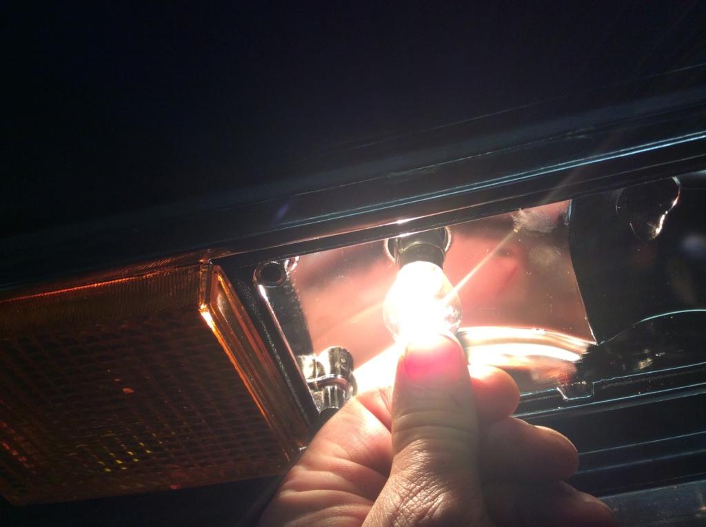 Problème d'éclairage spider  4e34d710