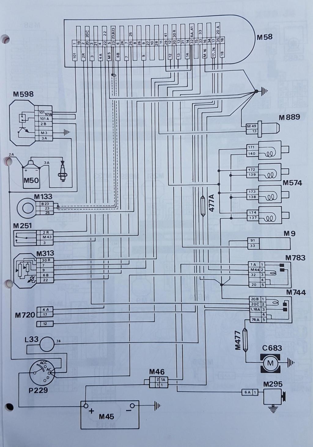 405 Mi16 AM90 - Page 6 20190535
