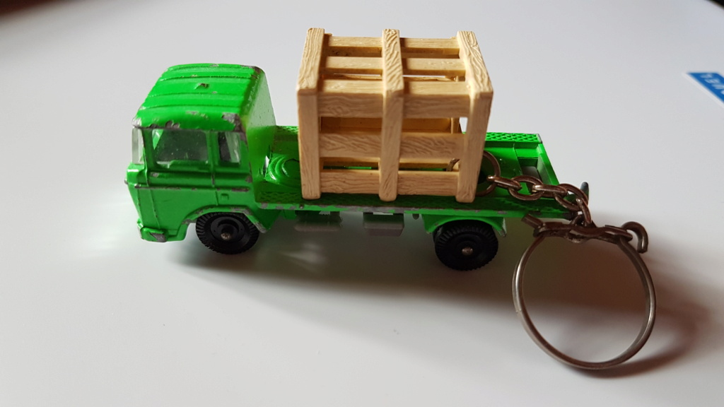 Identification caisse de transport d origine Majo ? 20200912