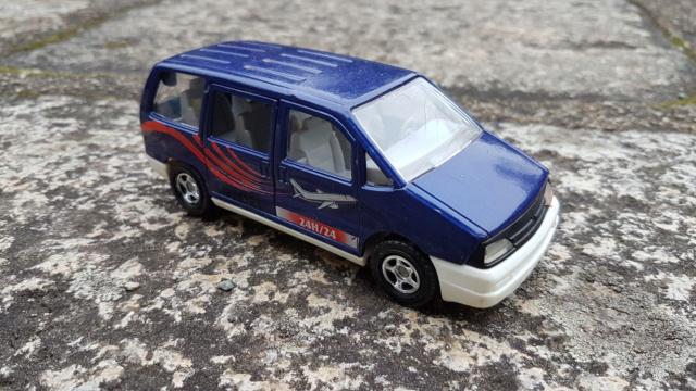 N°3031 Peugeot 806 ambulance 20211020