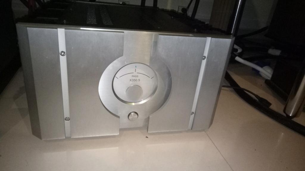 Pass Labs X350.5 Img20119