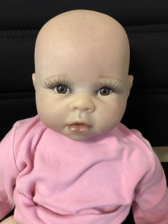 Puppe aufhübschen Img_4810