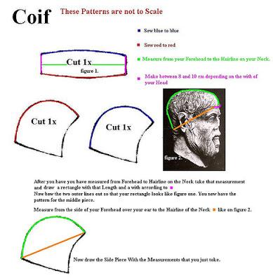 Ateliers matos Coif11