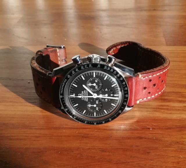 Feu de vos montres sur bracelet rallye Img_2050