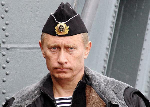 Marins Bolcheviques Putin_10