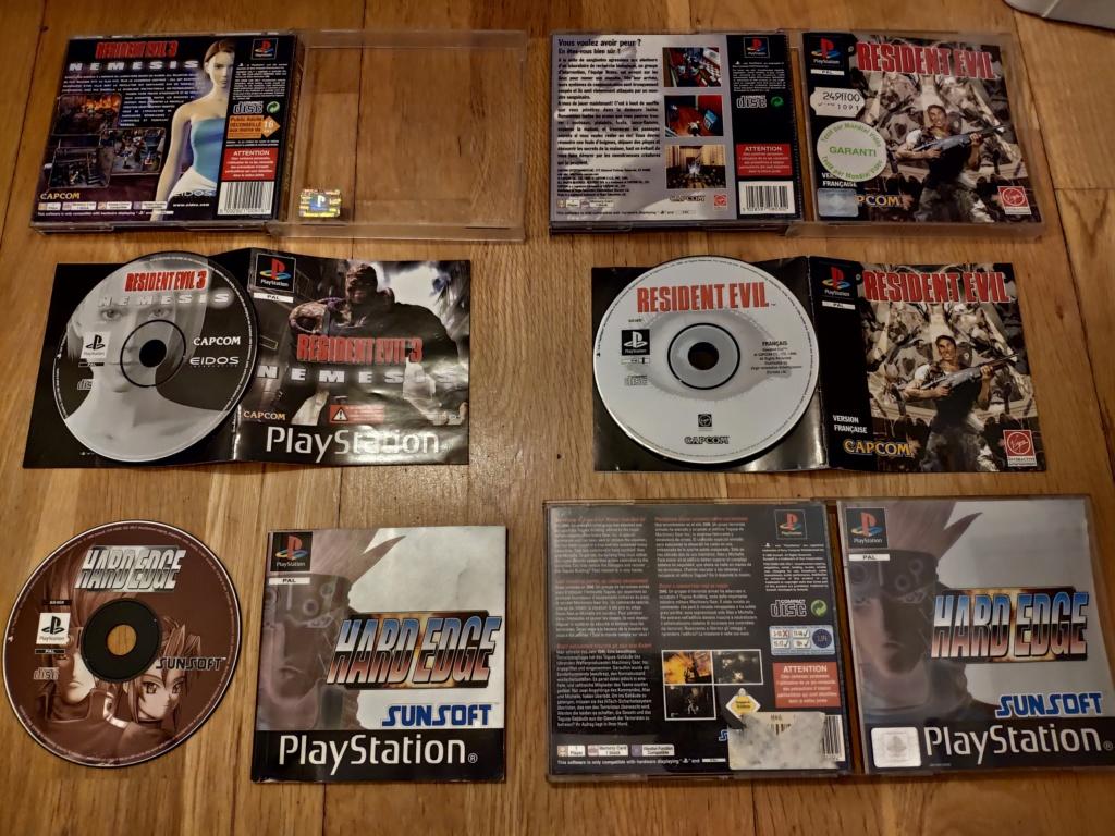 (VDS) : Jeux Playstation 1 (MAJ du 16/04) Img_2042