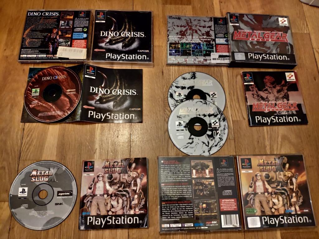 (VDS) : Jeux Playstation 1 (MAJ du 16/04) Img_2044