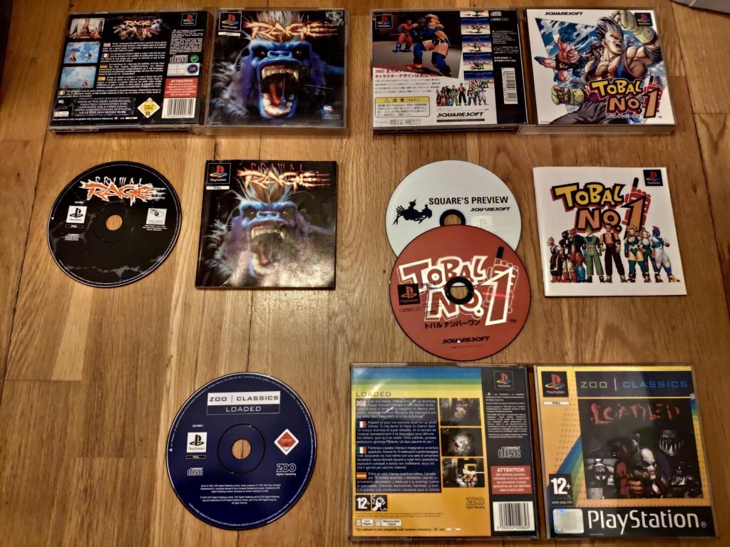 (VDS) : Jeux Playstation 1 (MAJ du 16/04) Img_2045