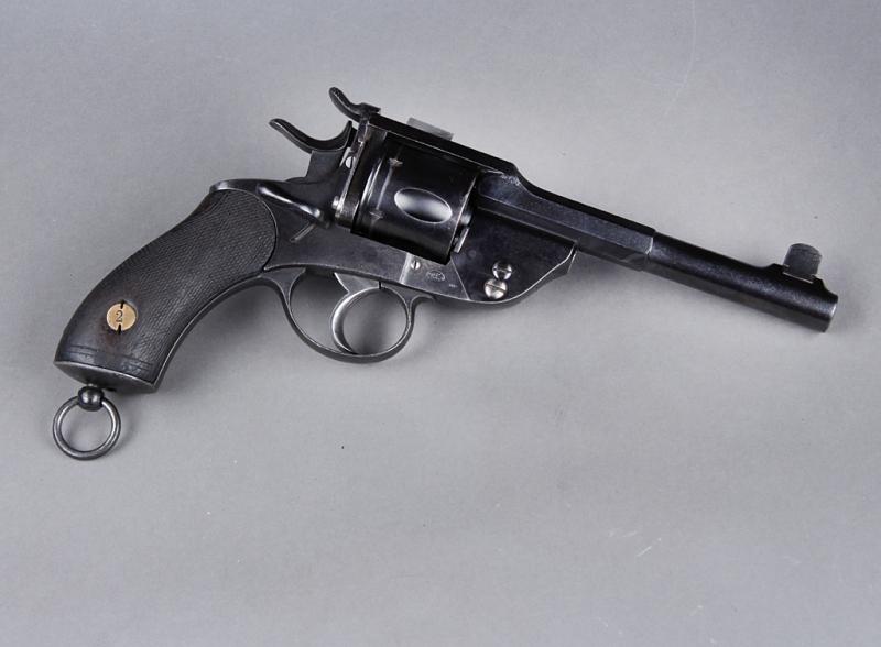 revolver belge????  5_572510