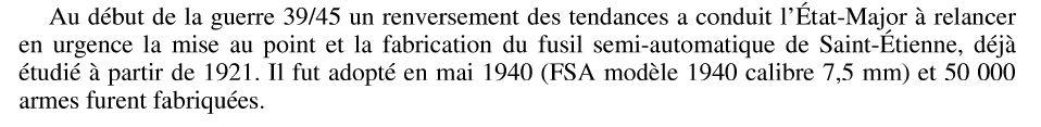 Mas 38-39 et Mas 40 Fsa4010