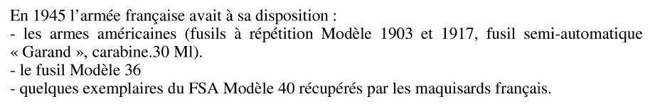 Mas 38-39 et Mas 40 Fsa40_10