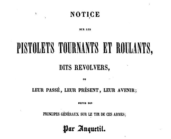 PISTOLET DE CAVALERIE MOD 1813 Revolv10