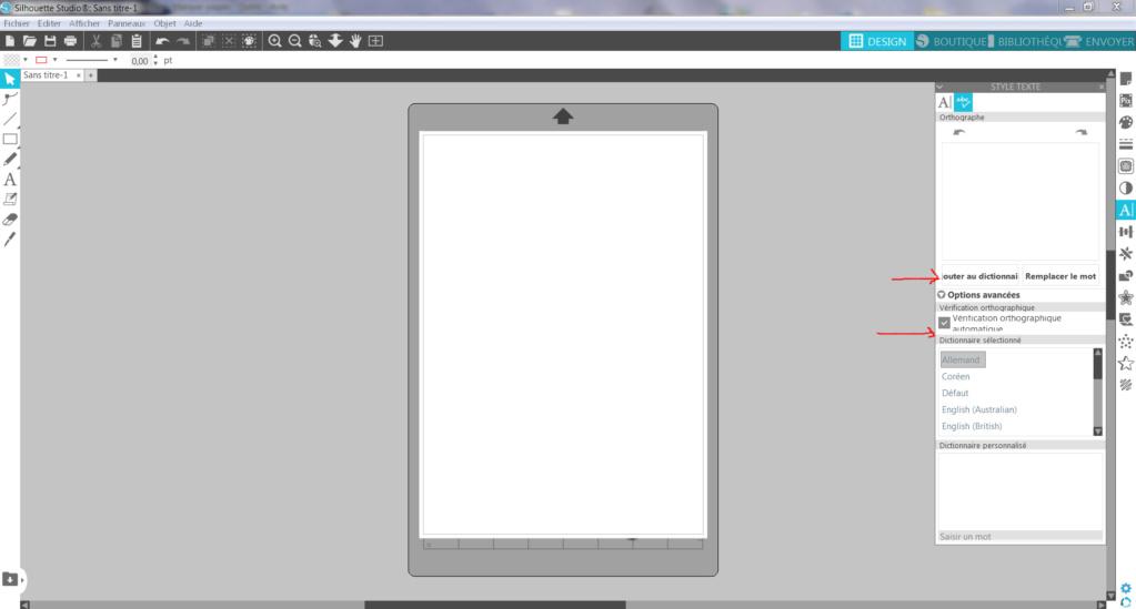 ouverture fenètre SSD Sans_t12