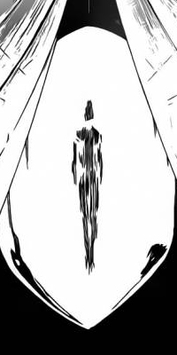 Bleach — Turn Back the Millenium Soul_k10